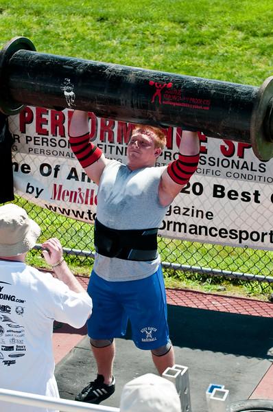 Strongman2009_Competition_DSC1099-1.jpg