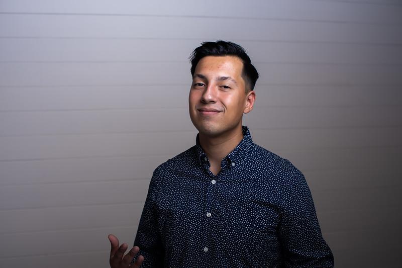 CLUTCH Marco Martinez Portraits-122.jpg