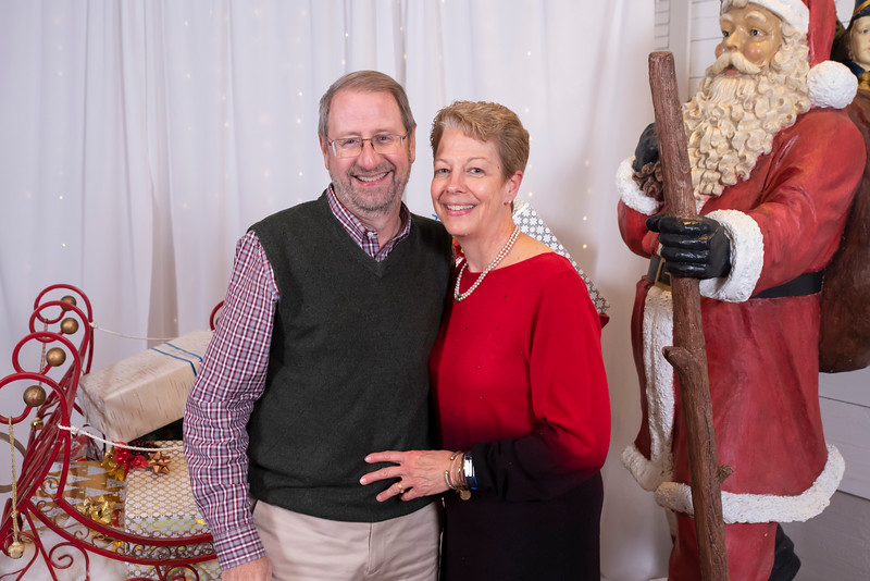 20191202 Wake Forest Health Holiday Provider Photo Booth 081Ed.jpg