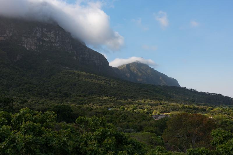 Cape-Town-191.jpg