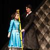 Mary poppins show 1-6294