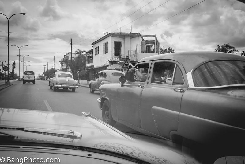 Havana-562.jpg