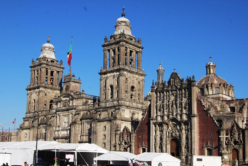 Mexico City 12-5 (32).JPG