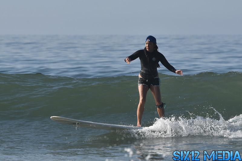 Surf Santa Monica-170.jpg