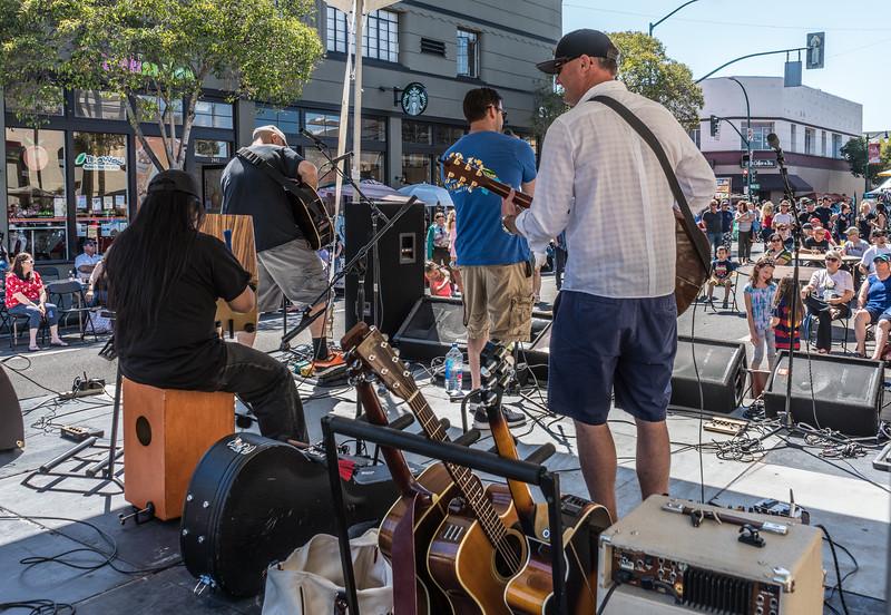 Park Street Fest 2018-303938.jpg