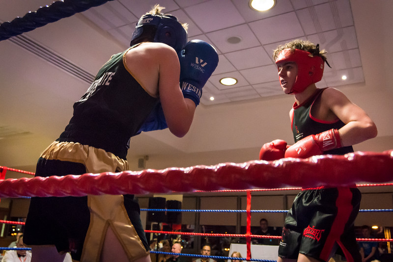 -Boxing Event March 5 2016Boxing Event March 5 2016-17780778.jpg