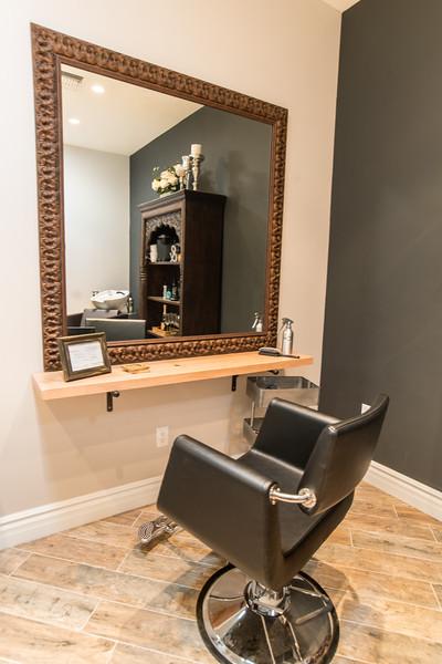12_20_16_Hair Salon01.jpg