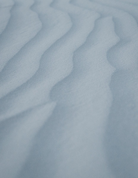 White Sands Ripples.jpg