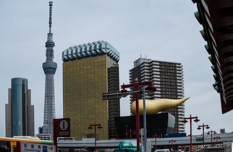 Tokyo Day 3 (182 of 271).jpg