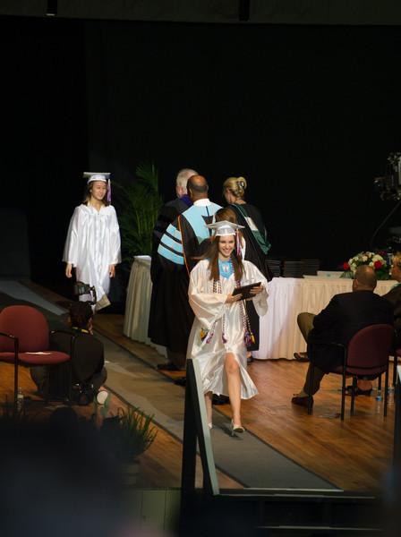CentennialHS_Graduation2012-272.jpg