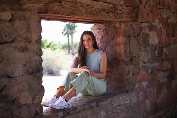 Kelsey Amator