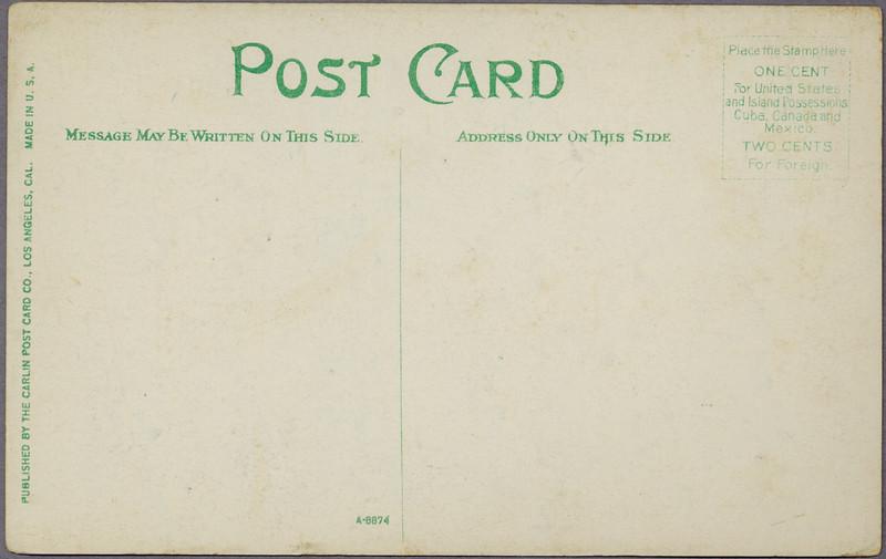 pcard-print-pub-pc-33b.jpg
