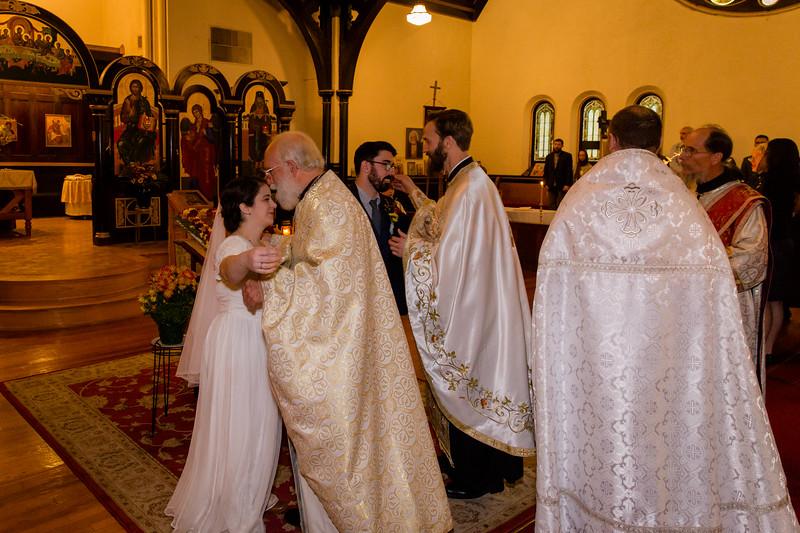 1-Maureen-Ryan-Sacrament-105.jpg