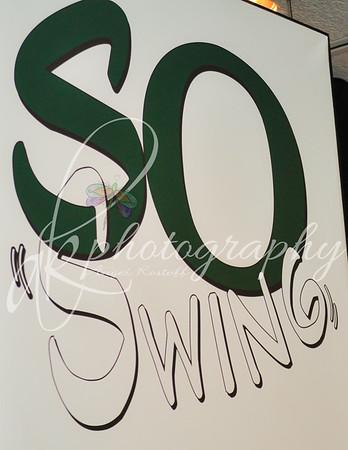 SOswing 2014 Friday
