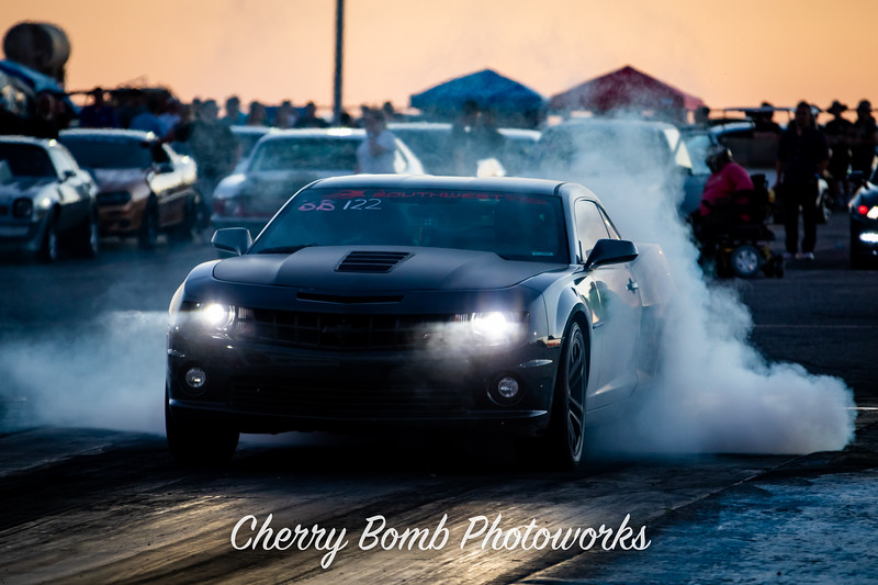 CherryBombPhotoworks-76.jpg