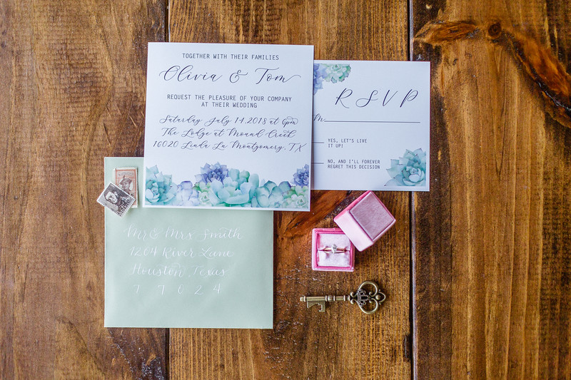 Daria_Ratliff_Photography_Styled_shoot_Perfect_Wedding_Guide_high_Res-29.jpg