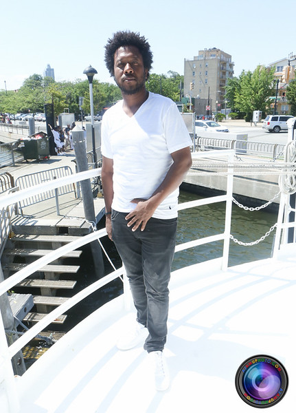 MARCH OUT BOAT RIDE THE POLO EDITION-8.jpg