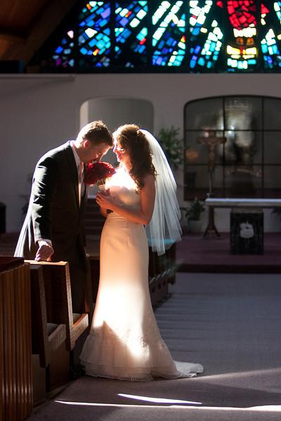 wedding-1194-2.jpg