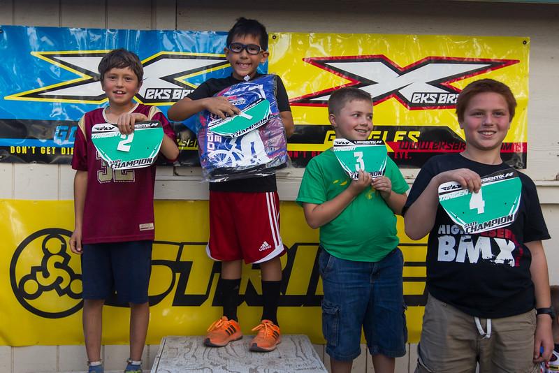 orbmx-podiums-43.jpg