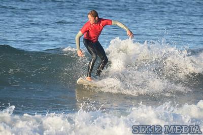 Venice Surf-A-Thon