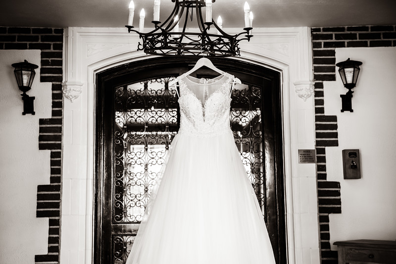 Slind Wedding-2.jpg