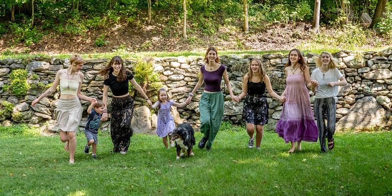 Laing Family August 2019-57.jpg