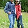 ChatelSt-Denis_13072014 (16)