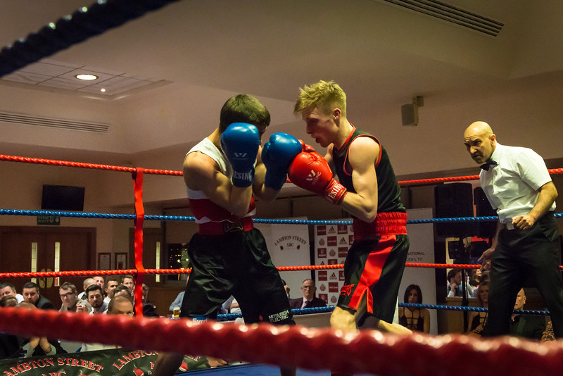 -Boxing Event March 5 2016Boxing Event March 5 2016-18670867.jpg