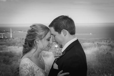 Kaylee & Brent