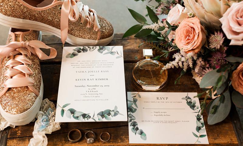 Alexandria Vail Photography Wedding Taera + Kevin 113.jpg