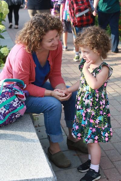 B20A6076_Kristi Clark with her daughter Billie Clark.jpg