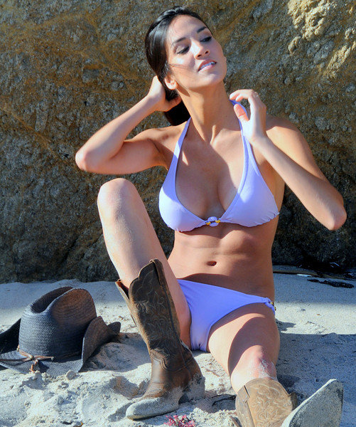 matador malibu swimsuit 45surf bikini model july 513,23,.23,