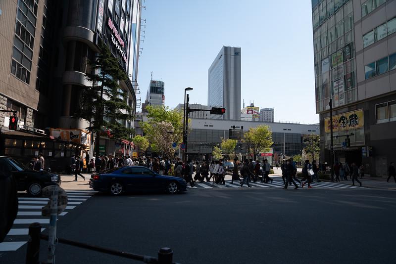 20190411-JapanTour-4158.jpg