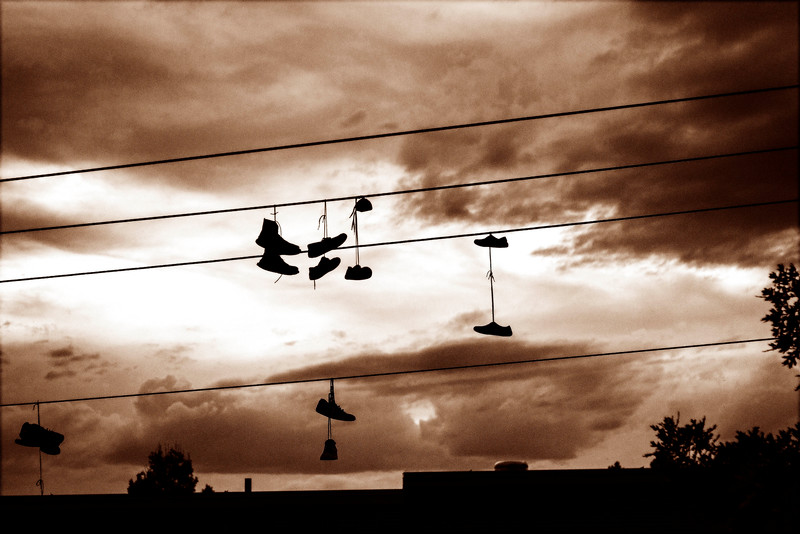 2015_05_11_Shoes_and_Powerlines_ds_1919.jpg