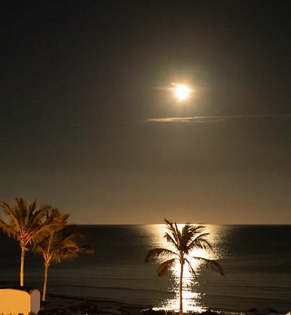 Fuerteventura (Costa Calma)