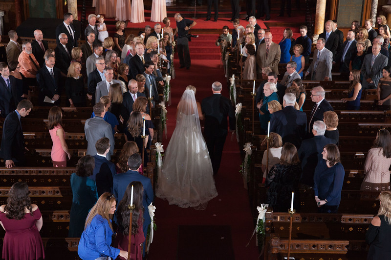 Meredith Wedding JPEGS 3K-307.jpg