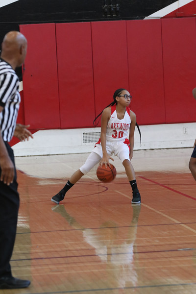 2019 Girls FroshSoph B-Ball-60.jpg