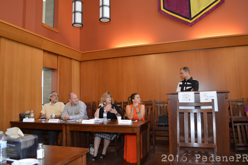 2016 Publicity Summit SPJ Phx 9-16-2016 10-53-06 PM.jpg