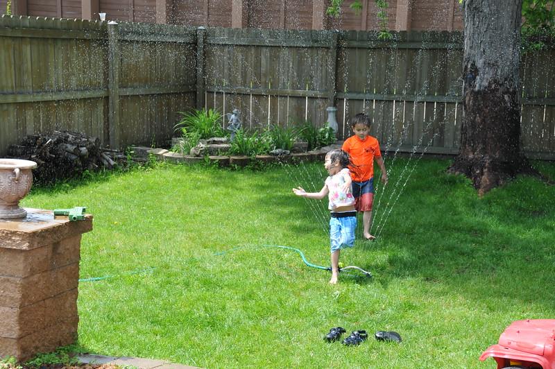 2015-06-09 Summertime Sprinkler Fun 014.JPG