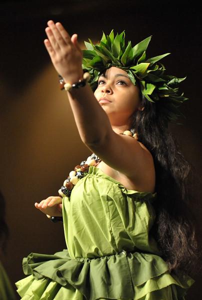 hula-2011_6483138447_o.jpg