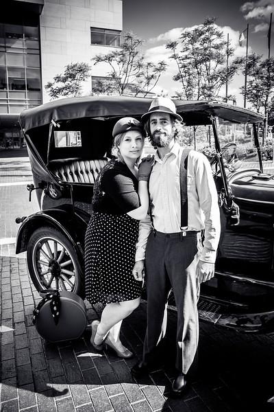 Lindsay and Ryan Engagement - Edits-20.jpg