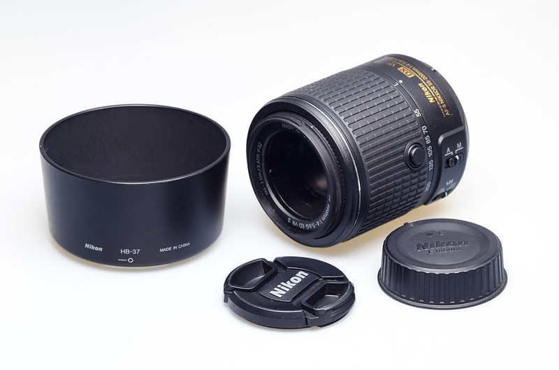 Nikkor 200mm Group.jpg