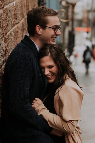 Mallory&Matt_Engagement20191222-22.jpg