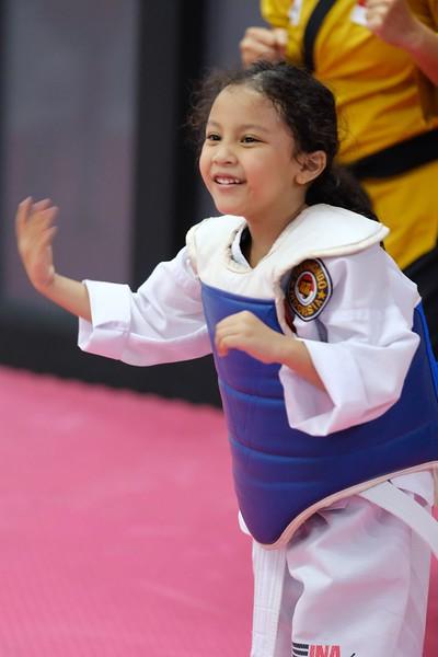 INA Taekwondo Academy 181016 180.jpg