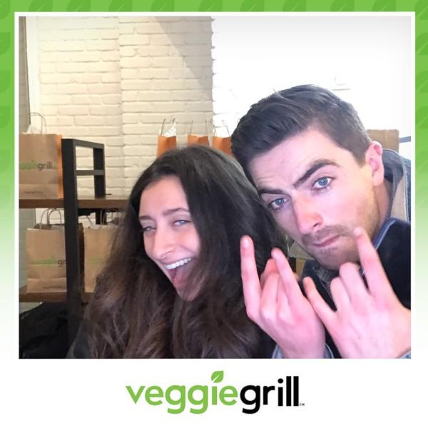 Veggie_Grill_Grand_Opening_photo_24.jpeg