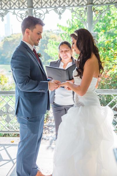 Central Park Wedding - Brittany & Greg-62.jpg