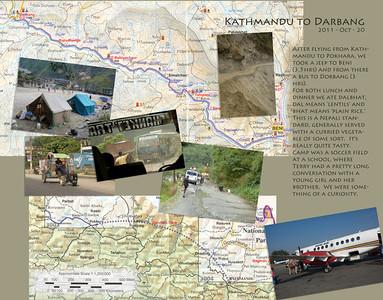 2011-10-NepalBook