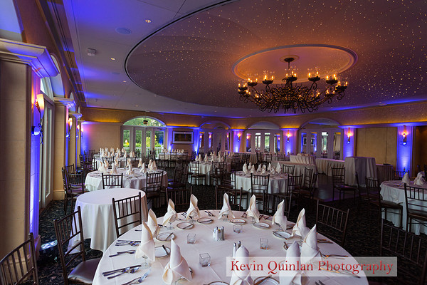 Wedding Lighting and Terrace Watermarked - Small Size