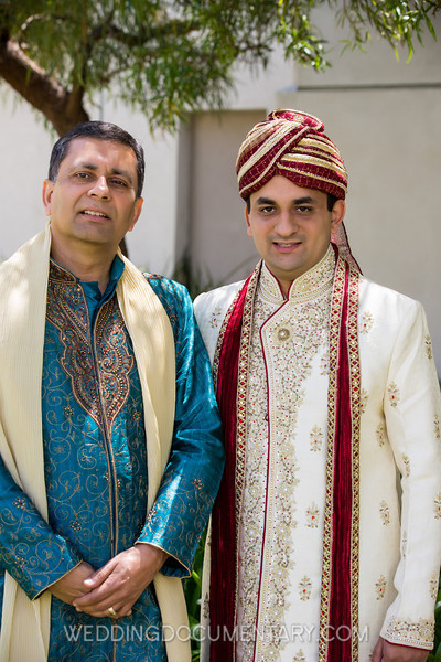 Sharanya_Munjal_Wedding-214.jpg