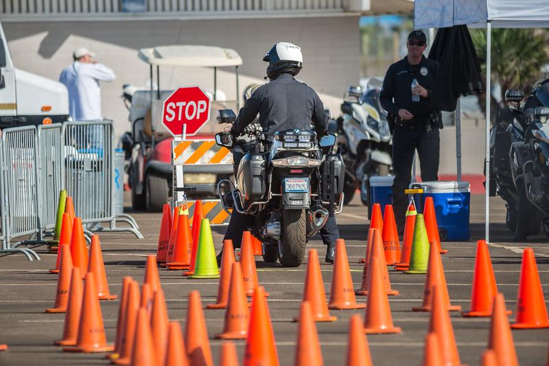 Rider 33-51.jpg